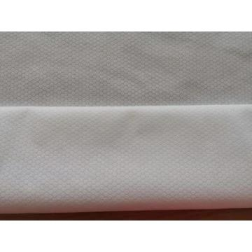 Pp Medical Spunbond Nonwoven Fabric For Face Mask