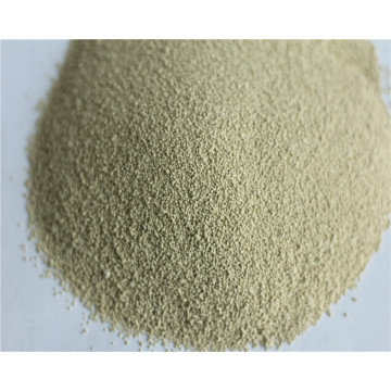 The FAC powder feed phytase