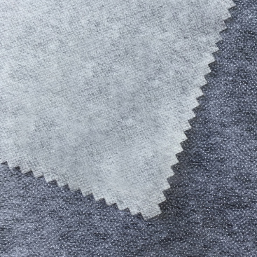 Best Quality 20-90GSM Garment Non Woven Fusible interlining