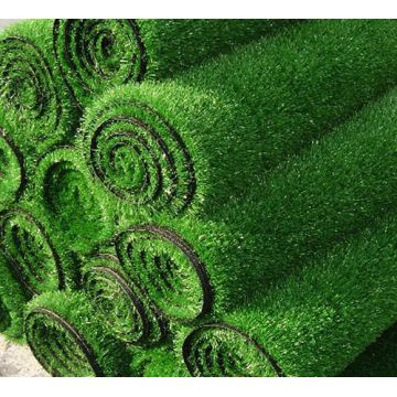 Factory Directly high quality football used artificial turf