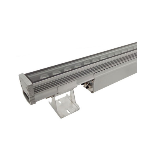 Outdoor Design Technology 24W LED Wall Washer