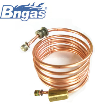 producer of universal thermocouple extension
