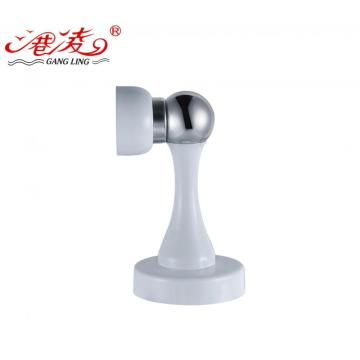 High quality furniture door stopper