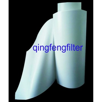 Pes Membrane Filter for Pharmaceutical and Water Filtration