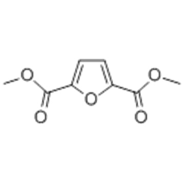 Dimethyl Furan-2,5-dicarboxylate CAS 4282-32-0