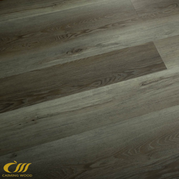 Sturdy Floor Black Oak SPC Vinyl Flooring