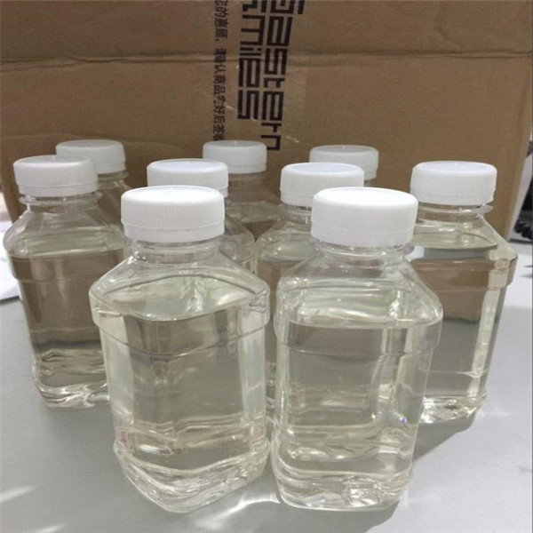 Dioctyl phthalate with CAS117-81-7