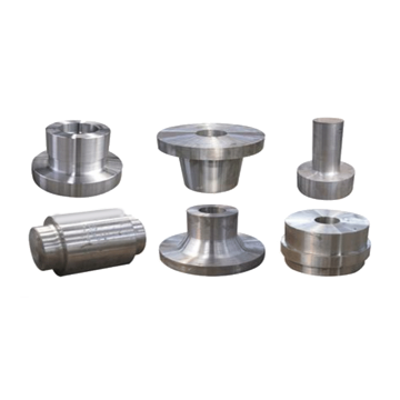 Cnc Lathe Services Cnc Machined Components Precision Milling