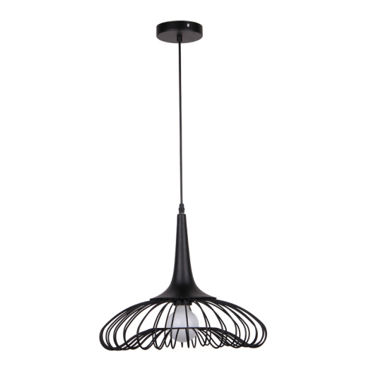 Single pendant lights home depot