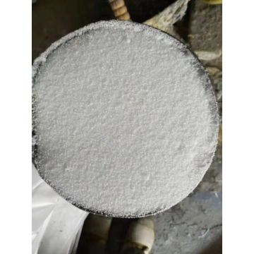 Caustic Soda Price Flakes/Pearls