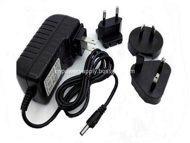 5v 2000ma power adapter