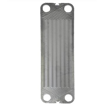 APV heat exchangers plates for sales