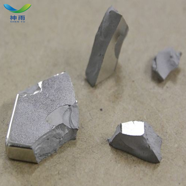 Supply Metel Material Neodymium Price
