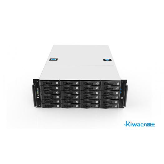 4U monitoring storage platform server chassis