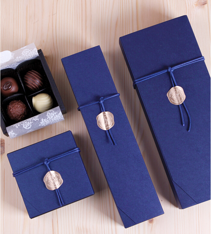 chocolate_box_for_4_or_6_or_12_packs_zenghui_paper_package_company_9 (4)