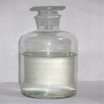 Plastic Softening Agent Dioctyl Phthalate DOP CAS 117-81-7