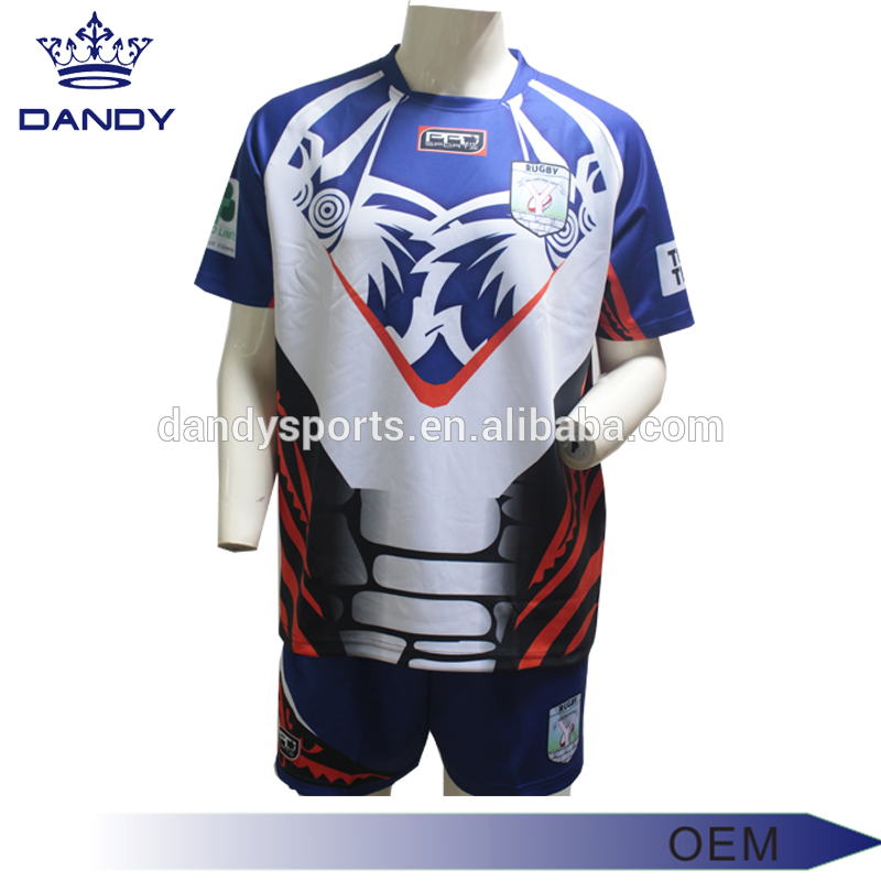 international rugby shirts