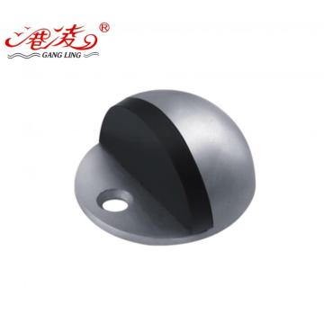 High grade floor door stopper door holder