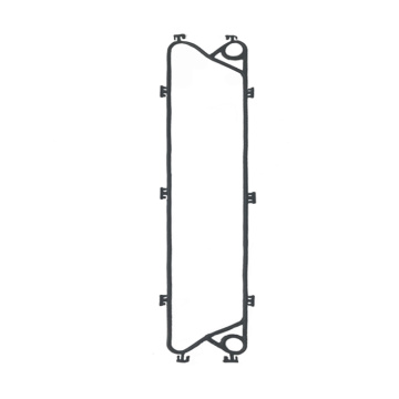 Sondex plate heat exchanger gaskets NBR