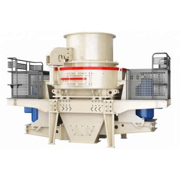 SVSI Vertical Shaft Impact Crusher