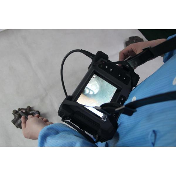 Engine inspection videoscope wholesale