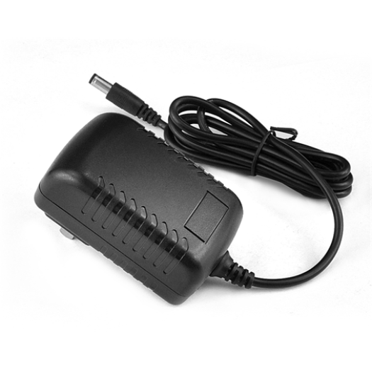 Replacement ac dc adapter 5V2.5A