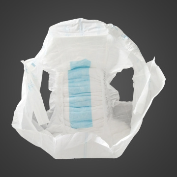 Overnight ADL in Adult Diaper Cloth Free Sample