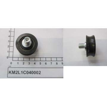 KONE Landing Door Lower Roller KM2L1C040002
