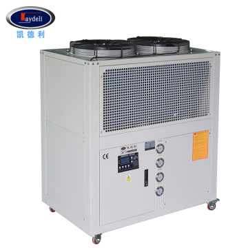 8HP  Air Cooled Scroll Chiller