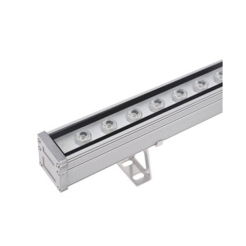 Colorful Lighting solution 18W LED Wall Washer