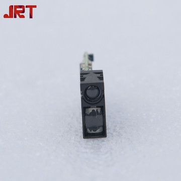 Accurate Laser Distance Sensor Digital Output DataCollecting