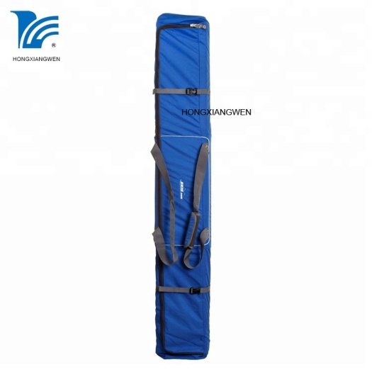 High Density Durable Waterproof Ski Bag
