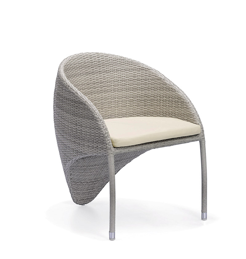 Modern Lounge Chairs Furniture