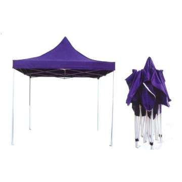 custom cheap price 3x3 advertising folding tent canopy