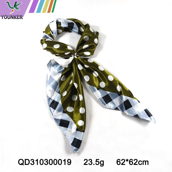 NEW FASHION PRINT SCARF