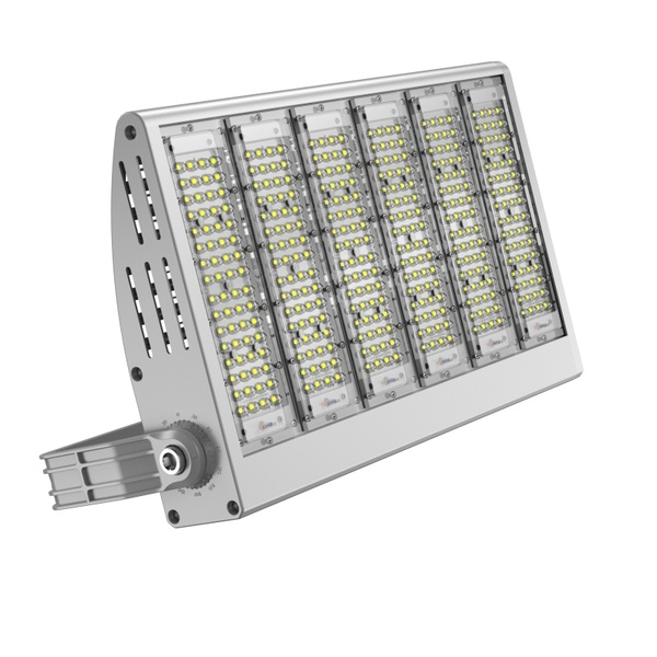 New Patent 300watt led flood light for stadium