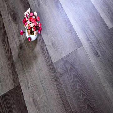 30mil Wear Layer Spc Vinyl Flooring With Eva