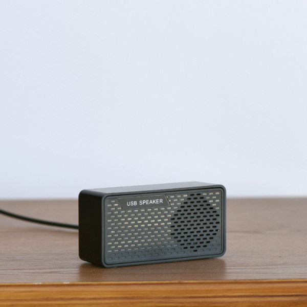 Computer Portable Loud Professional USB Mini Speaker
