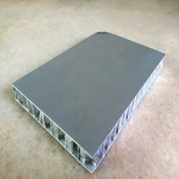 1100 Honeycomb Core Panels For Furniture Industry