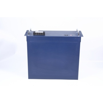 Advanced 48V Lithium Ion Battery Rechargeable 100Ah