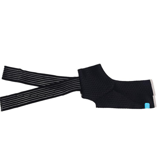 Exercise Adjustable Ankle Support