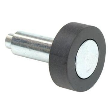 Door Lock Buffer Roller for KONE Elevators KM89618H02