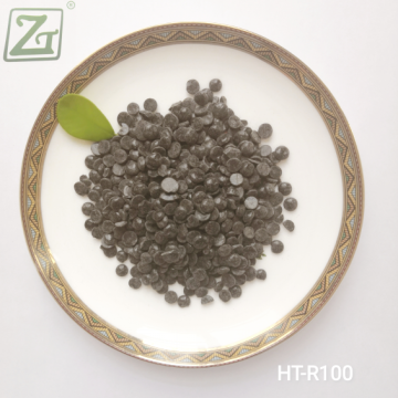 Homogenizing Agent HT-R100  Gives Good Physical Propertis