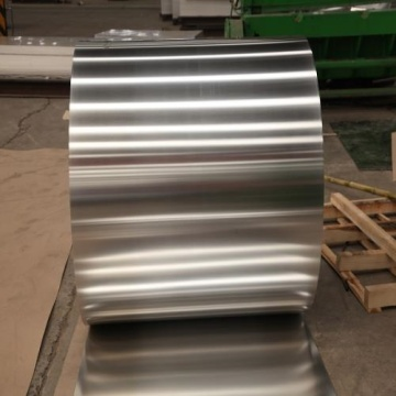 high quality aluminium coil