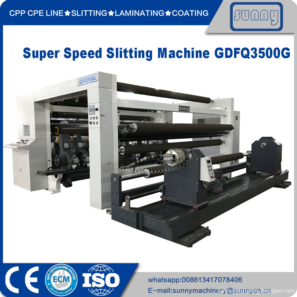 super-speed-slitting-machine-GDFQ3500G-3