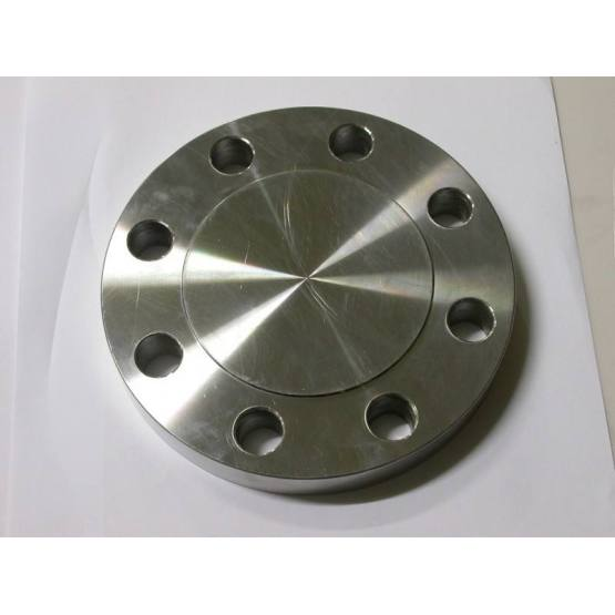 High Quality GB/HG Blind Flanges