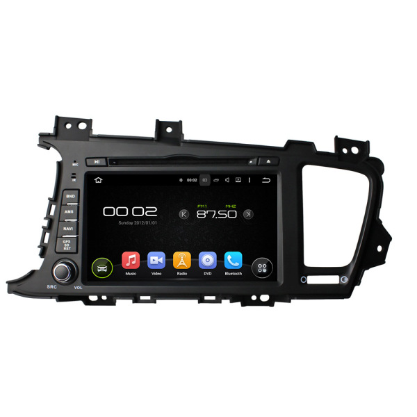 car DVD for KIA K5/OPTIMA 2011-2013