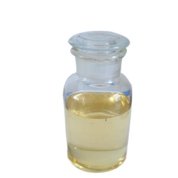 Epoxidized Soybean Oil ESO For PVC Additive