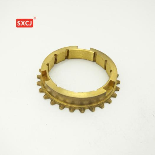 good quality OEM synchronize ring