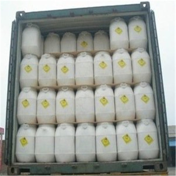 Dichloroisocyanuric Acid For Drinking Water Treatment